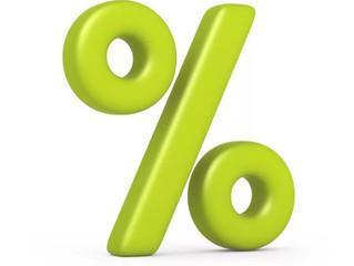 От чего зависит цена на пропан и как сэкономить на заправке газгольдера.