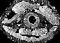 AA225A8A-02AE-45B2-A856-7DDAE3AEA5DE.PNG