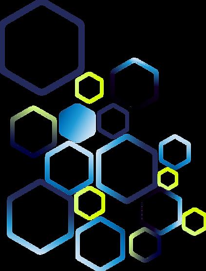 Honeycomb Hexagon Design.png