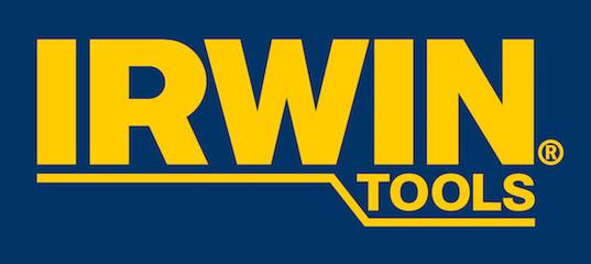 IRWIN_Tools_logo.jpg