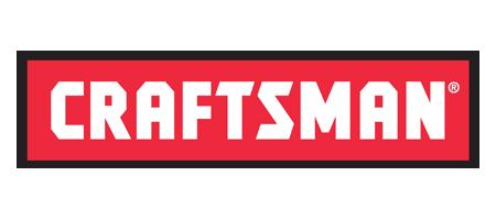 craftsman-logo.png