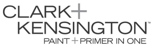 clark-kensington-logo.png