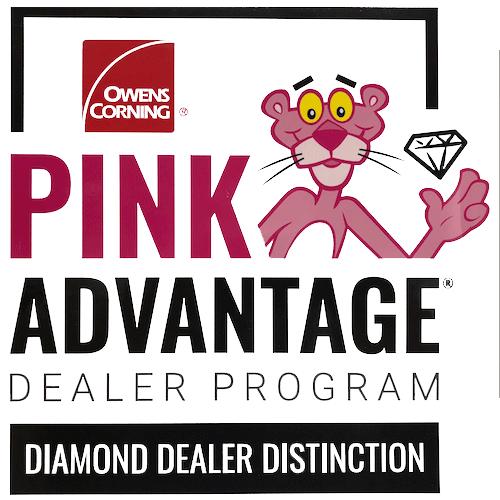 oc-pink-advantage.png