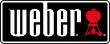 weber-logo.png