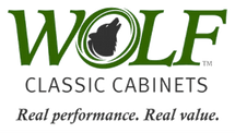 Wolf-Cabinets-Logo.png