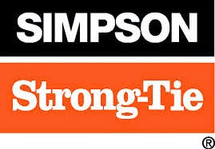 simpson-strong-tie.jpg