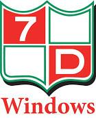 7D windows logo.jpg