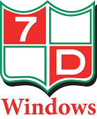 7D windows logo.jpg