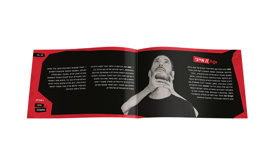 KZradioBooklet2.png
