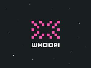 Whoopi Band