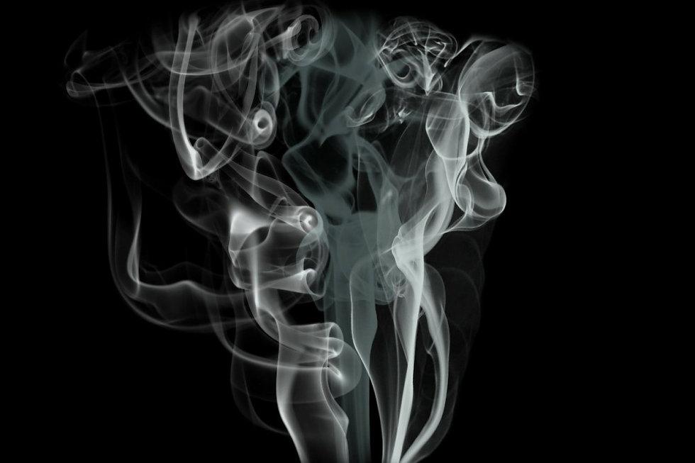 smoke-69124_1280-1024x682.jpg