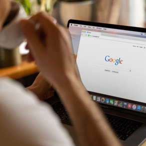 Expand your Google My Business Reviews