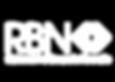Logo RBN - Ridremont Brosserie Nouvelle - Brosses - Rouleaux - Outillage