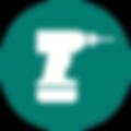 Outillage électroportatif - RBN - Ridremont Brosserie Nouvelle