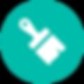 Brosses - Rouleaux - Brosses techniques - RBN - Ridremont Brosserie Nouvelle
