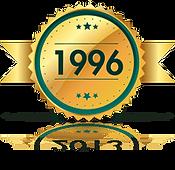 Trophée INPI de l'innovation - RBN - Ridremont Brosserie Nouvelle - Brosses - Rouleaux - Outillage