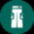 Equipements de protection - RBN - Ridremont Brosserie Nouvelle