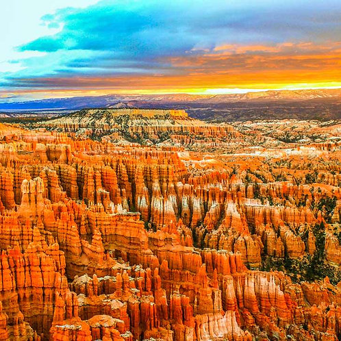 FULL MOON-Bryce Canyon Joint Meet *DEPOSIT* Per Person