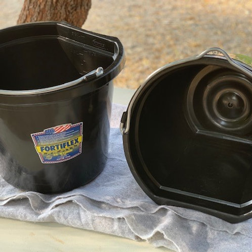 20 Gal Buckets (2 Available)