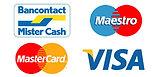 logo_betalen_BancontactmaestroVisaMaster