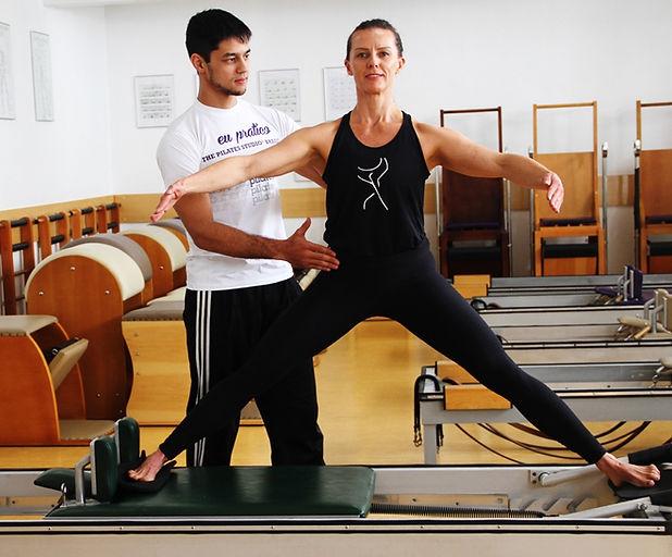pilates-diferenciais-1.jpg