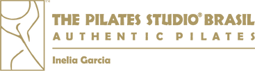 autentico-pilates-logo-horizontal (2).pn