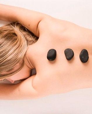 massagem-pedra-vulcanicas.dng