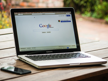 How to Rank Your Business #1 on Google Search