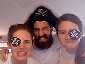 Brooke Pirates rumballing.jpg