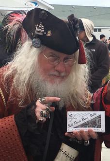 Pirate King Rumballs.JPG