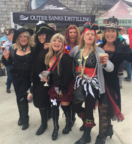 crazy lady pirates.jpg