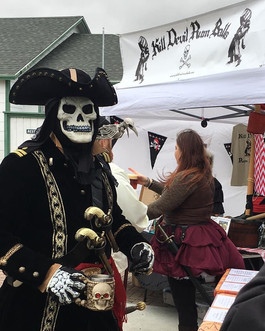 Skeleton pirate.jpg