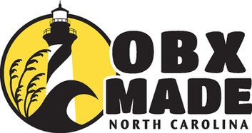 OBX Made_Yellow Logo PMS 114 (1)_edited.
