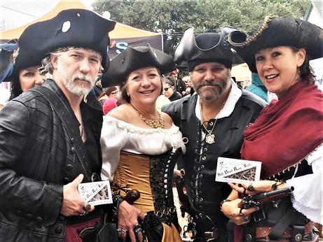 Dallas Pirates.jpg