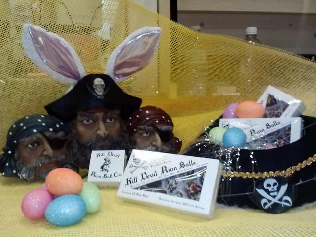 Easter pirates.jpg