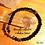 Thumbnail: Bracelet 7 Chakra, perles de 6mm