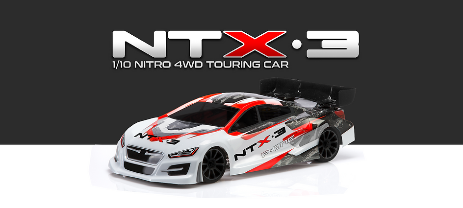 NTX.3.png
