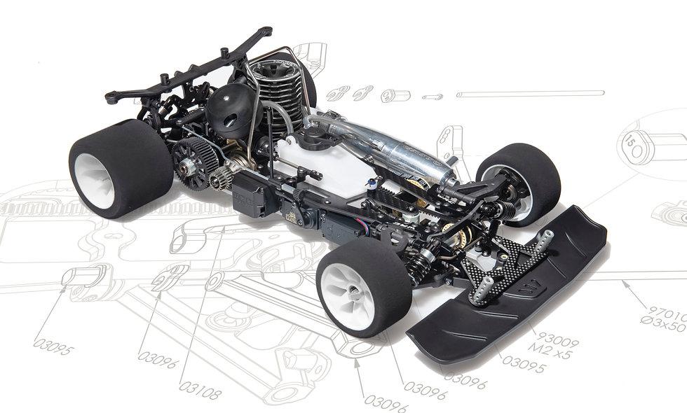 00 WRC laterale avanti 02 test copia.jpg