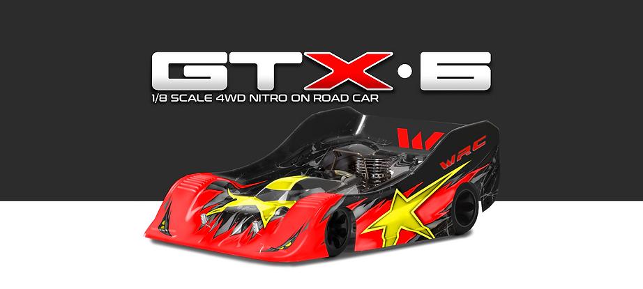 GTX.6.png