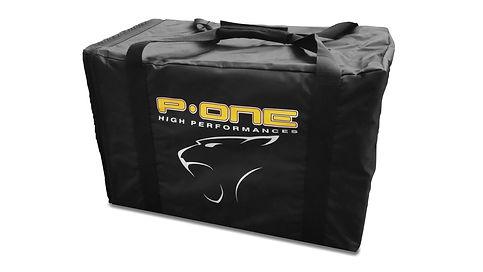 p_one bag.jpg