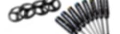 Copertina pagina tools x sito.png