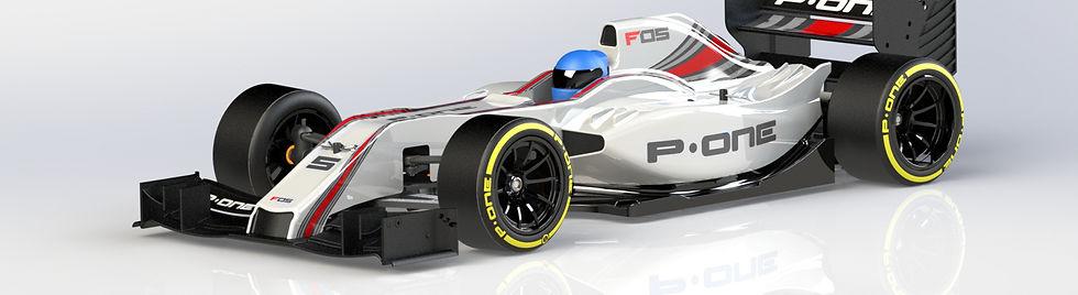 P-ONE  FO5-1.JPG