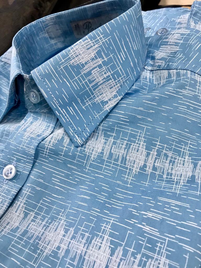 100% algodão - fio egípcio