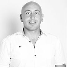 Jean-Guy Donio Associé Daring IT