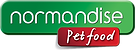logo-normandise-pet-food.png