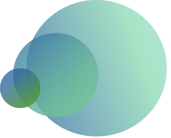 3%20cercles_edited.png