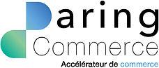 DaringCommerce_BL.jpg