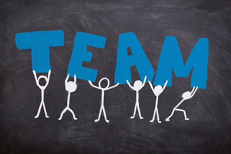Coaching collectif en entreprise