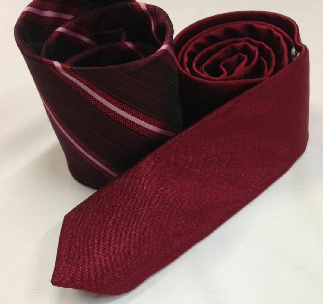 gravata 8