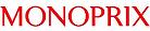 monoprix.png